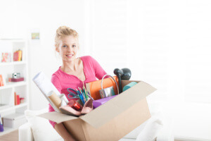 Student moves in gaithersburg